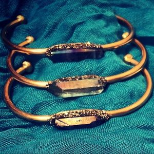 Edward & Ashley Jewelry